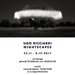 INVITO_NIGHTSCAPES