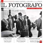 Il-Fotografo-n-282-Robert-Doisneau